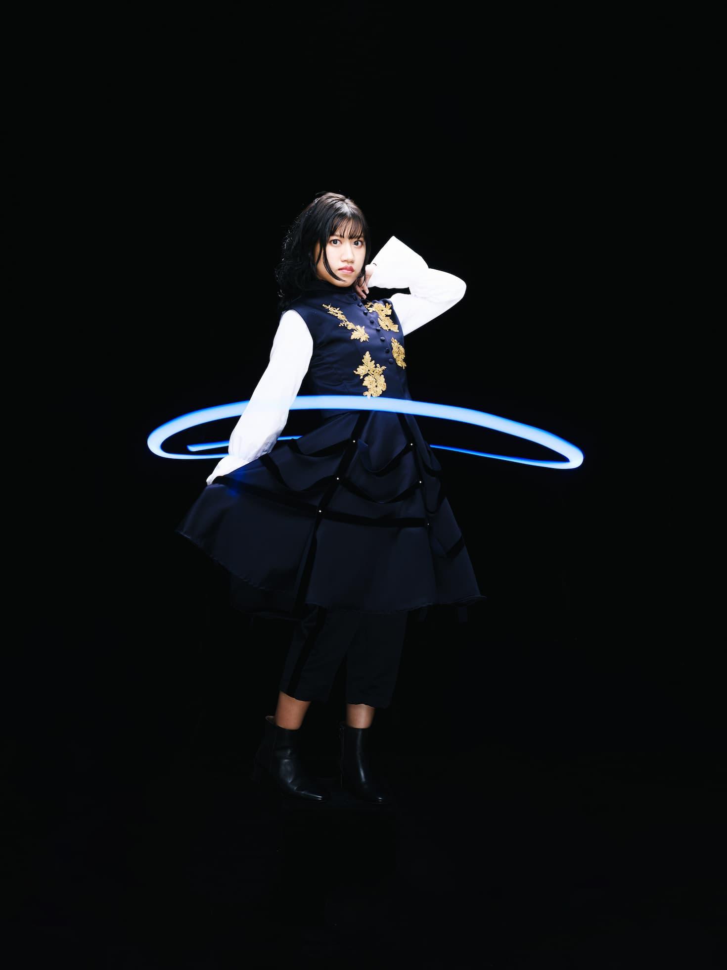 chikase_rei_02