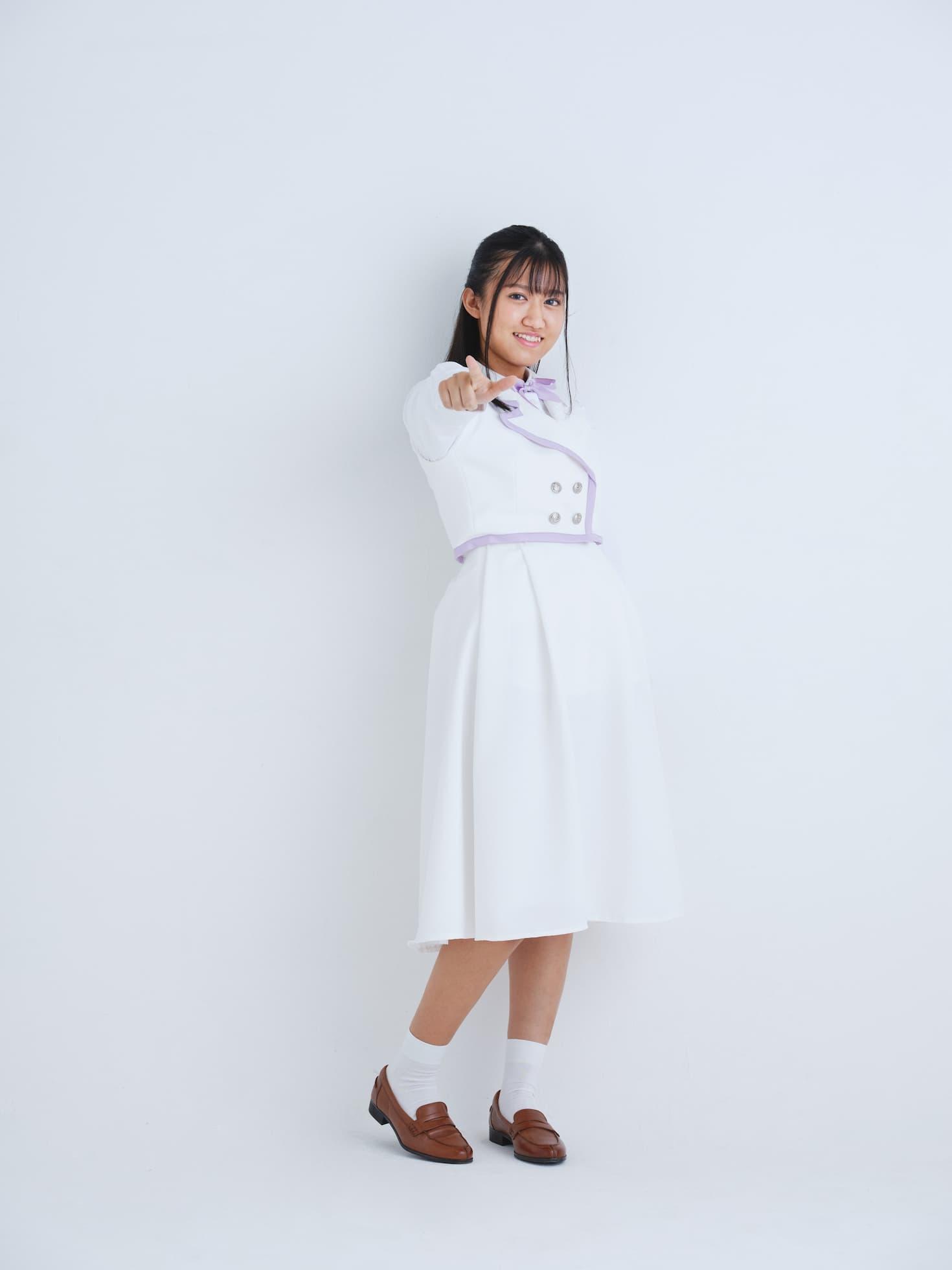 chikase_rei_04
