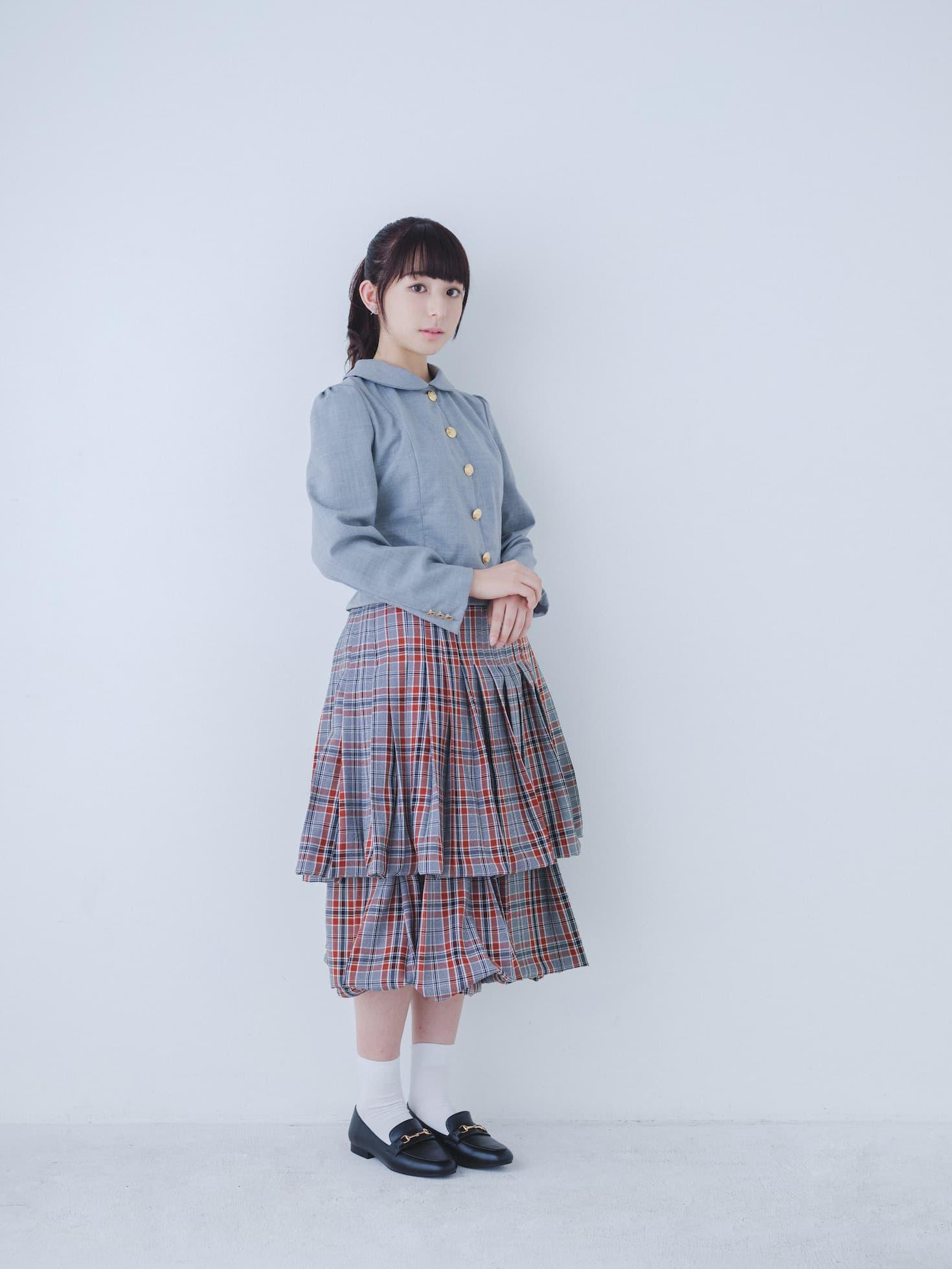 hanamura_honoka_01
