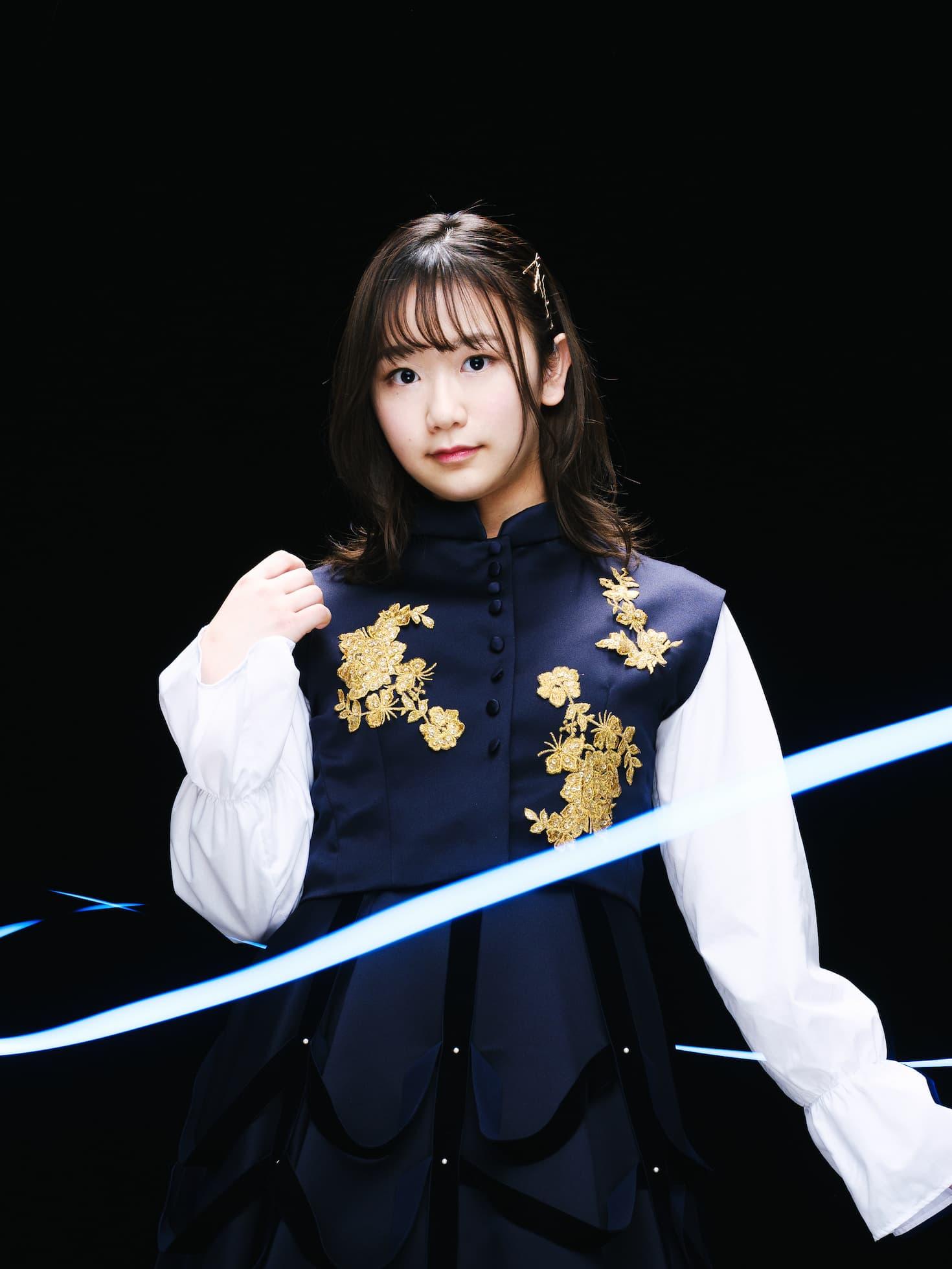 mizukawa_ren_01