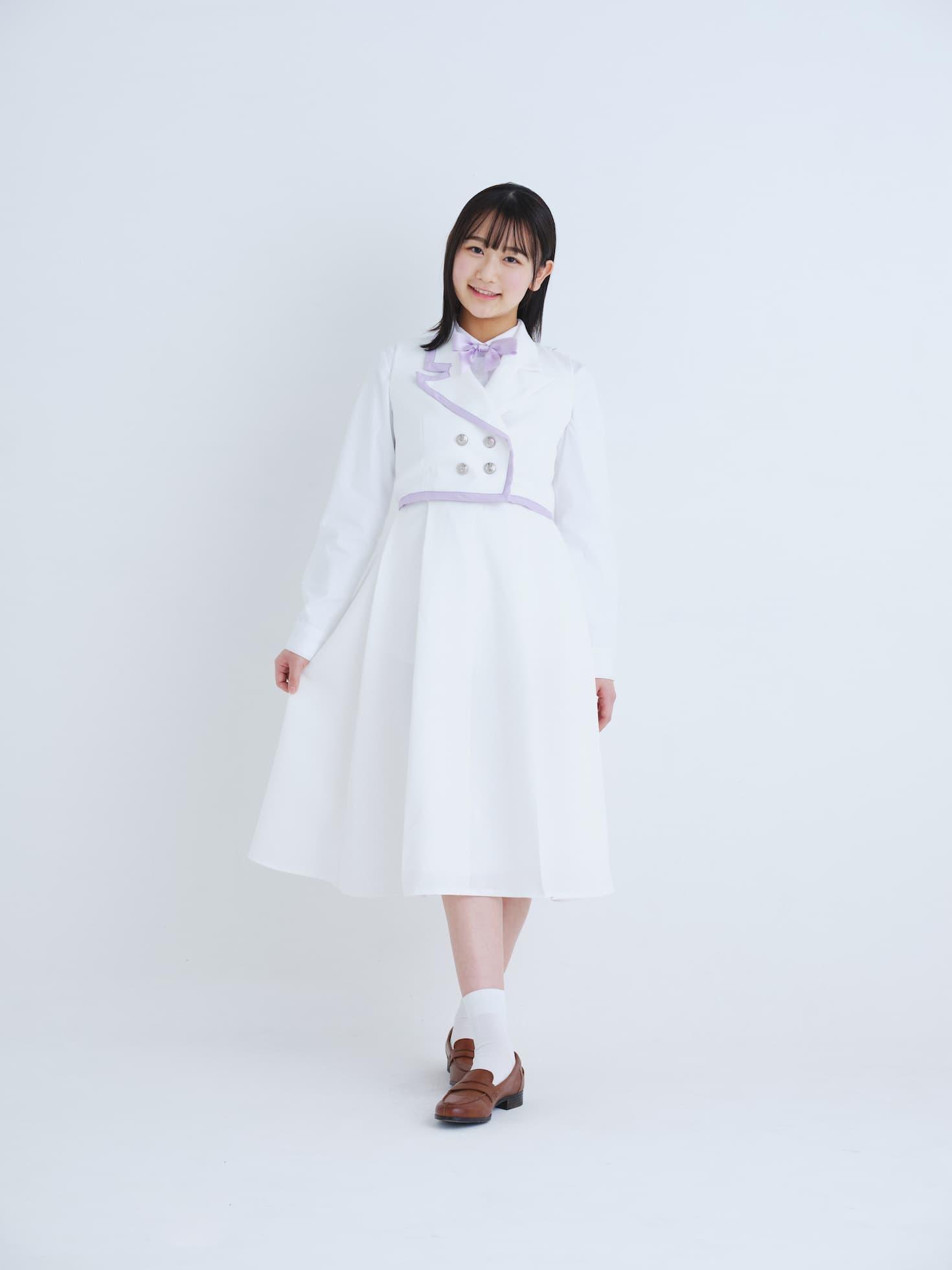mizukawa_ren_04