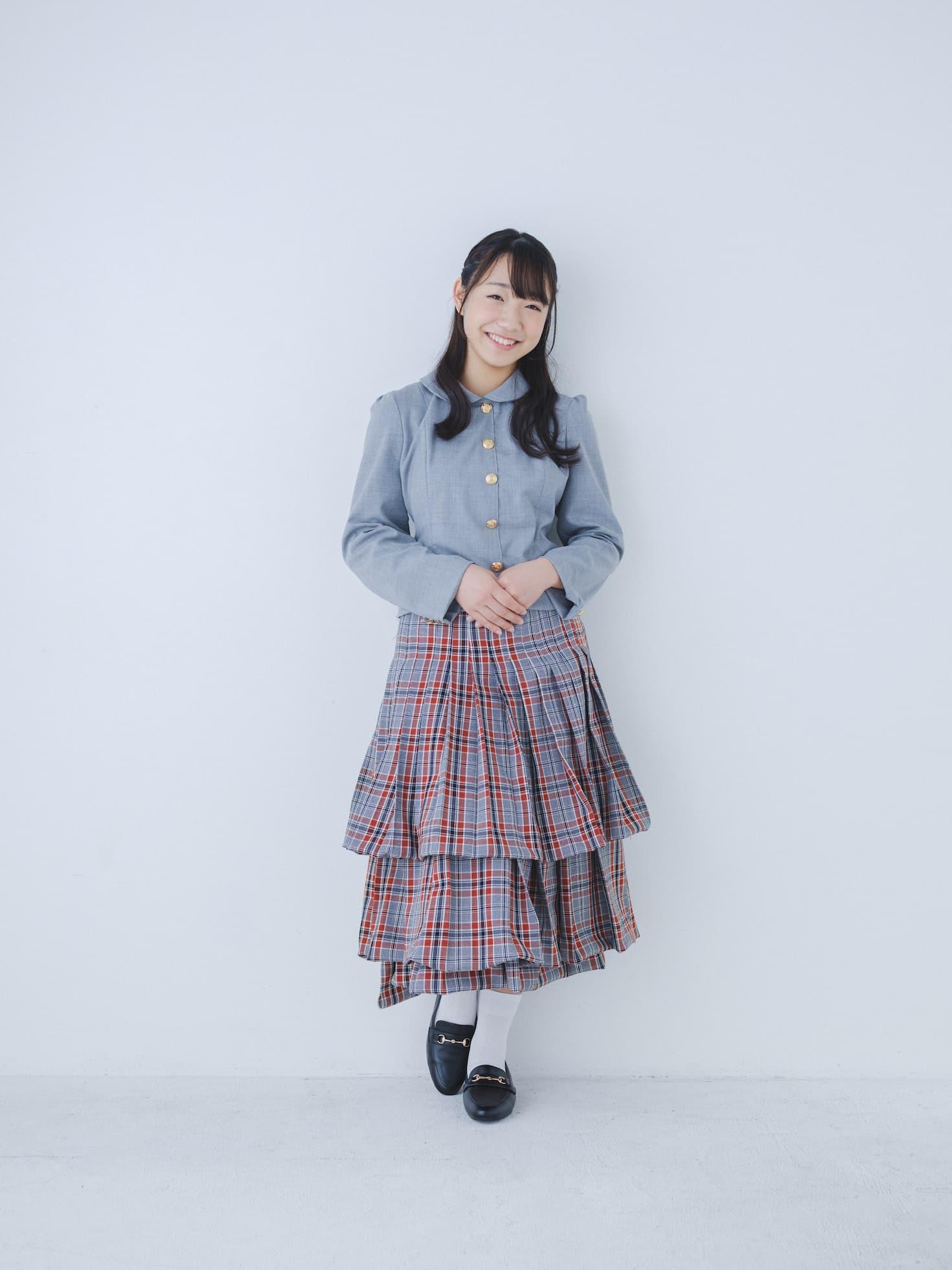 okamoto_riko_01