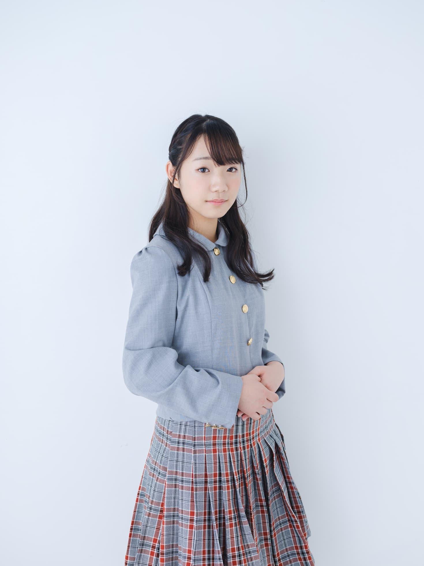 okamoto_riko_03